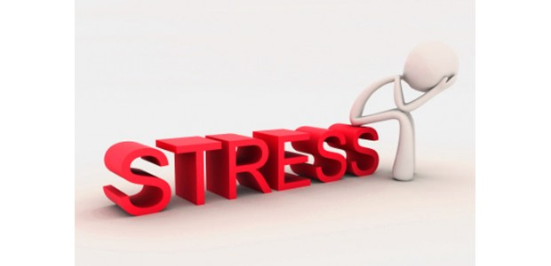 stress-feature-620x300